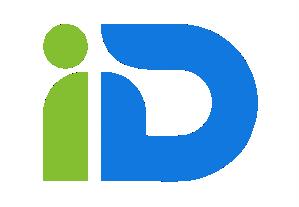 iDChap